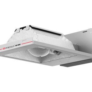 Hortilux SE 600 Grow Light System, 600W, 120/240V