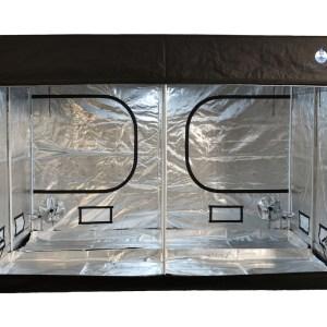 Hydropolis Grow Tent 6x9+