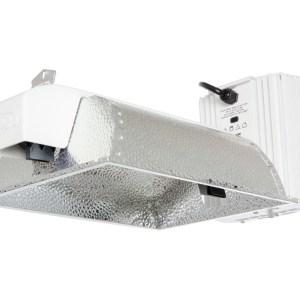 DE 1000W 480V Commercial Enclosed System