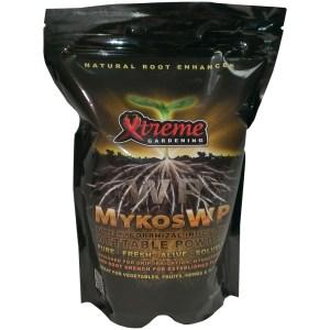 Mykos Wettable Powder 2.2 lbs