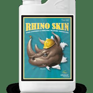 Rhino Skin 500 mL