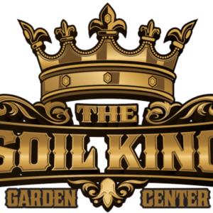 The Soil King