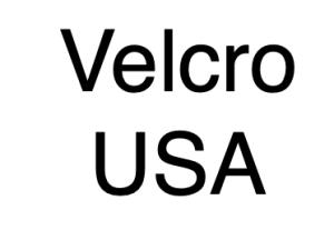Velcro USA