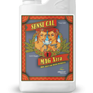 Sensi Cal-Mag Xtra® 250 mL