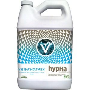 Vegamatrix hypHa Microbial, 1 gal