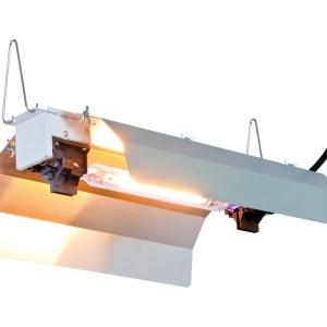 Xtrasun Alum Wing Double Ended Reflector