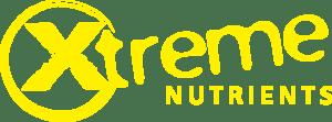 Xtreme Nutrients