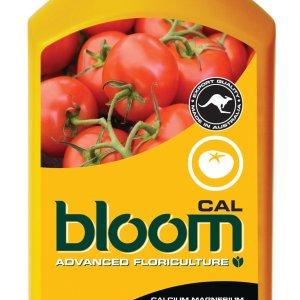 Bloom Cal 2.5L