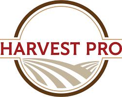 Harvest Pro