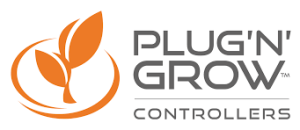 Intelligent Growing Systems (Plug & Grow )