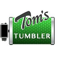 Tom's Tumbler