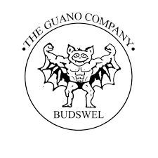 Guano Company