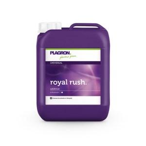 Royal Flush 10 litre