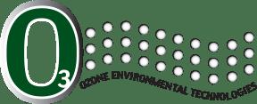 Ozone Environmental / Uvonair