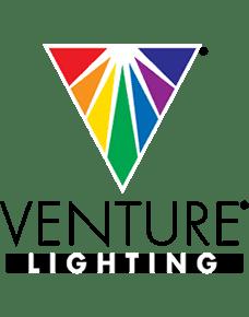 Venture Lighting