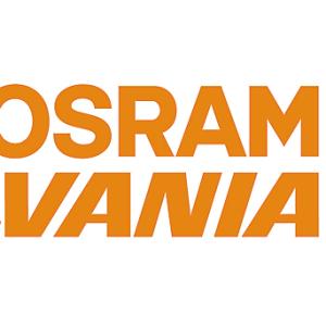 Osram/Sylvania