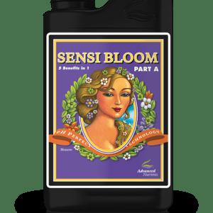 pH Perfect Sensi Bloom Part A 4 L