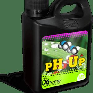 Xtreme pH Up 1 Gal.