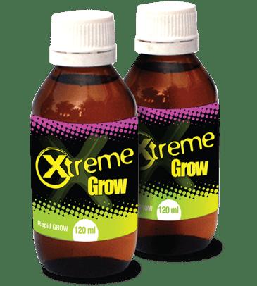 Xtreme Grow 120 ML
