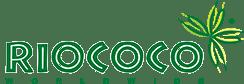 RIOCOCO PCM