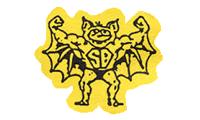 Super Bat / Budswel