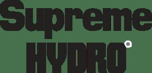 Supreme Hydroponics/Danner
