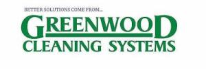 Green Wood Cleaning Products