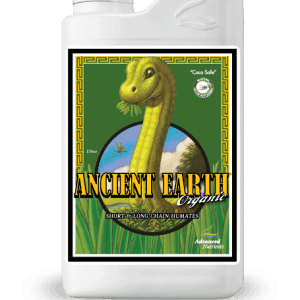 Ancient Earth® Organic-OIM 23 L