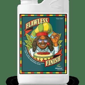 Flawless Finish 57 L
