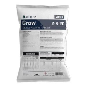 Pro Grow 10 lb