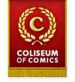 Coliseum of Comics – Lakeland