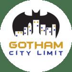 Gotham City Limit