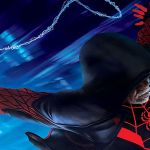 miles morales the end 800x450