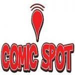 Comic Spot
