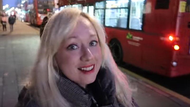 jackie se last night in london header