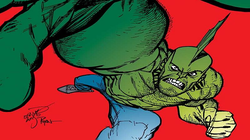 savage dragon 250 larson ottley header
