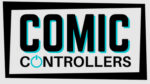 Comic Controllers