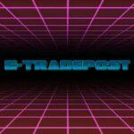 E-Tradepost