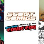 scout comics nycc 2020 exclusives header