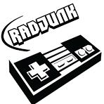 Rad Junk