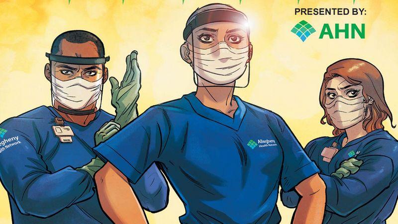 the vitals true nurse 1 header