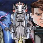 cosmic adventures 0 header