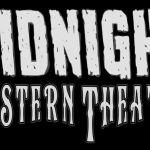 midnight western theater logo