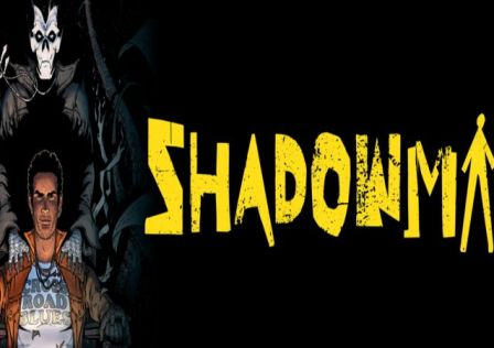 shadowman 1 2021 header