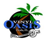 Vinyl Oasis