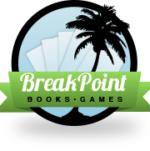 BreakPoint TCG