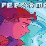 lifeformed 1 header