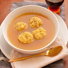 Matzoh ball soup, soup, Jewish cooking, fall food, comfort food