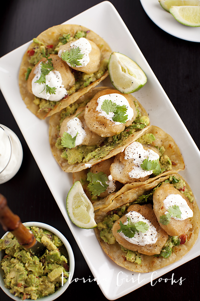 beer battered cod tacos, tacos, Taco Tuesday, Mexican fusion