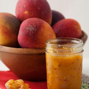 mango chutney, mango, mango season, summer, canning